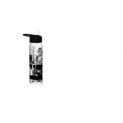 Pegasus Seiya - V1 - Myth Cloth Saint Seiya - Revival