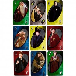Charlotte Flair - WWE - (62) - Pop! WWE