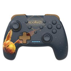 Iron Man 3 - Hot Toys Red Snapper Mk. XXXV - Armor Power Pose Serie