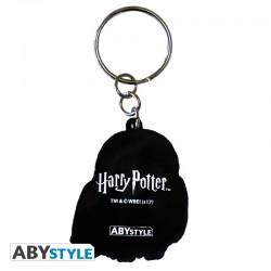 Chaussettes - Zelda - Breath of the Wild Logo Crew - M (39-42)