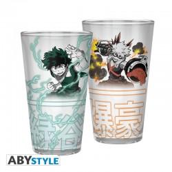 Hermione Granger Herbology - Harry Potter - POP Vinyl 5 Star