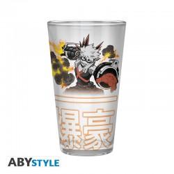 Harry Potter Herbology - Harry Potter - POP Vinyl 5 Star