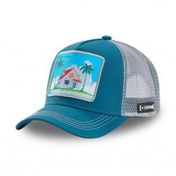 T-shirt - Heros - My Hero Academia - XXL