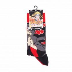 "Poster - One Piece - ""New World Crew"" - (52x38)"