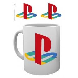 Dedenne - Grande Peluche Pokemon