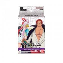 Jake - Grande peluche 50cm - Adventure Time