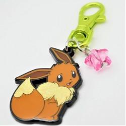 Finn - Peluche 25cm - Adventure Time