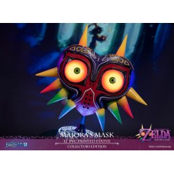 Ptitard - Peluche - PP05 - Pokemon
