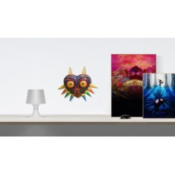 Laporeille - Peluche - PP11 - Pokemon