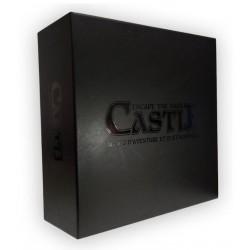 Rin Kagamine - PM Figure - Vocaloid