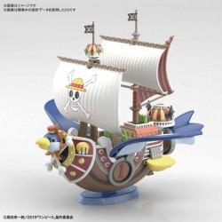 T-shirt Assassin's Creed V - Logo - L Fille - L Femme