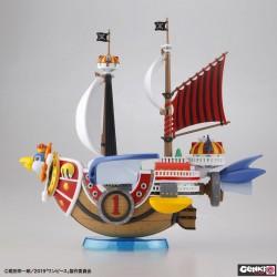T-shirt Lapins Crétins - Thrône - L