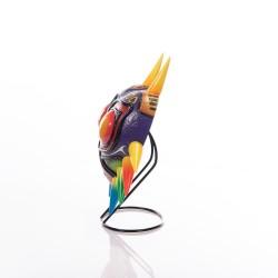 Pikachu - Coussin - PZ01 - Pokemon