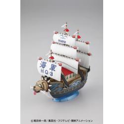 T-shirt - okiWoki - En guerre contre les plis !! - Iron man - Fond Noir - XL