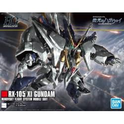 T-shirt - okiWoki - Accrochage dans les Couloirs du Temps ! - Dragon Ball / Retour vers le futur - Fond Noir - M