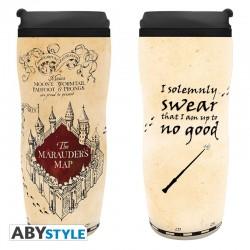 Pokemon - Figurine PVC Kyurem - HP-21