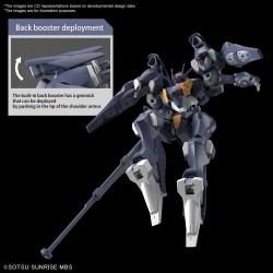 Iron Man - Iron Patriot Die Cast - Hot Toys