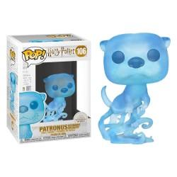 Magearna - Grande Peluche Pokemon