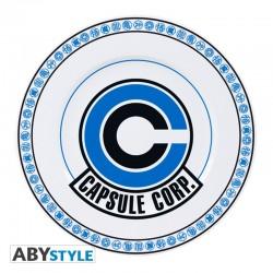 Pikachu Chausson - Pokemikke - 29cm - World Of Goodies