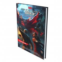 Iron Man - Silver Centurion - Hot Toys