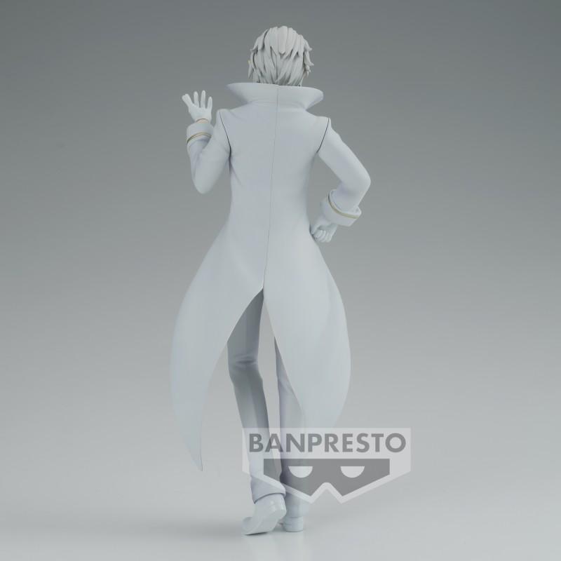 Son Gokou - Absolute Perfection - Dragon Ball Z - 18cm