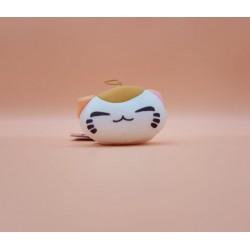 Cobra intégrale Collector - 4 BR - 31 épisodes - VOSTF + VF