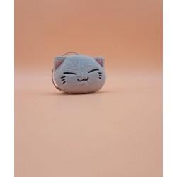 Saint Seiya - Dragon Box - 18 DVD - S.1&2 - VOSTF + VF