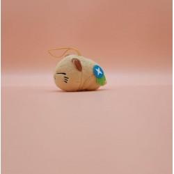 Sac à bandoulière - Doctor Who - Tardis