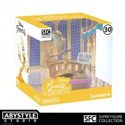 """Mug - Black Butler - """"Ciel"""""""