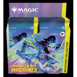 """Figurines - Assortiment de 4 - Adventure Time - """"Fionna And Cake"""""""