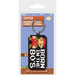 Porte monnaie - Buste Super Man - Super Man