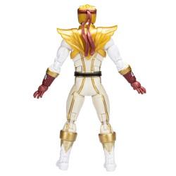 Boucle - Logo - Superman Men Of Steel