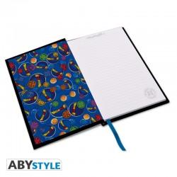 Emolga - Peluche - PP48 - Pokemon