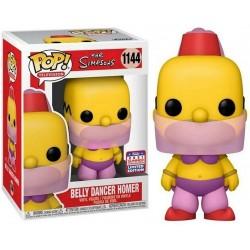 Bonnet - Adventure Time - Jake et Finn - Fond Noir