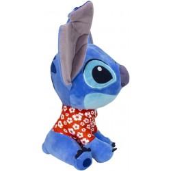 Chaussettes - Batman - Logo - 39/42