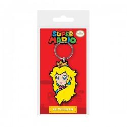 Housse iPhone cuir - Batman