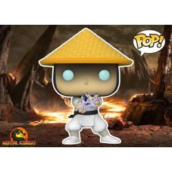 Mug - Pikachu Cap - Pokemon
