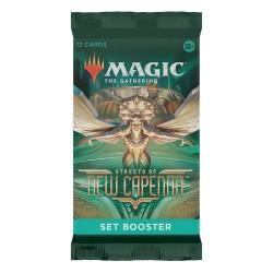 """Peluche Absol """"Korokin Friends"""" - Pokemon - 12cm"""