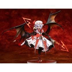 T-shirt BioWorld - Adventure Time - Jake et Finn What Time - M