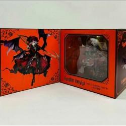 T-shirt BioWorld - Le Laboratoire de Dexter - Dexter - S