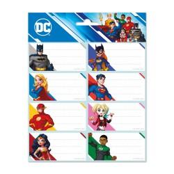T-shirt BioWorld - Le Laboratoire de Dexter - Dexter - M