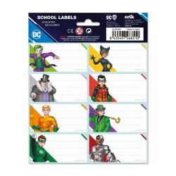 T-shirt BioWorld - Le Laboratoire de Dexter - Dexter - L