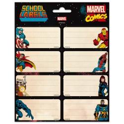 T-shirt BioWorld - Le Laboratoire de Dexter - Dexter - XL