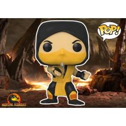 Pokemon - Figurine PVC Florizarre (réédition) - ESP05