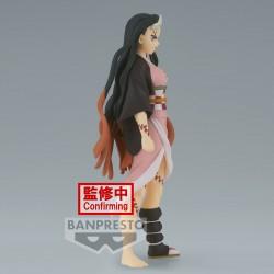 Bonnet - Mario pixel - Super Mario