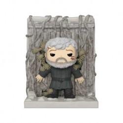 Porte-clef - Pokeball - Peluche anti-stress - Pokemon - 8cm
