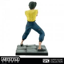 Porte monnaie large - Gold - Zelda