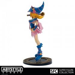 Pochette - Jake, Finn et Marceline - Adventure Time