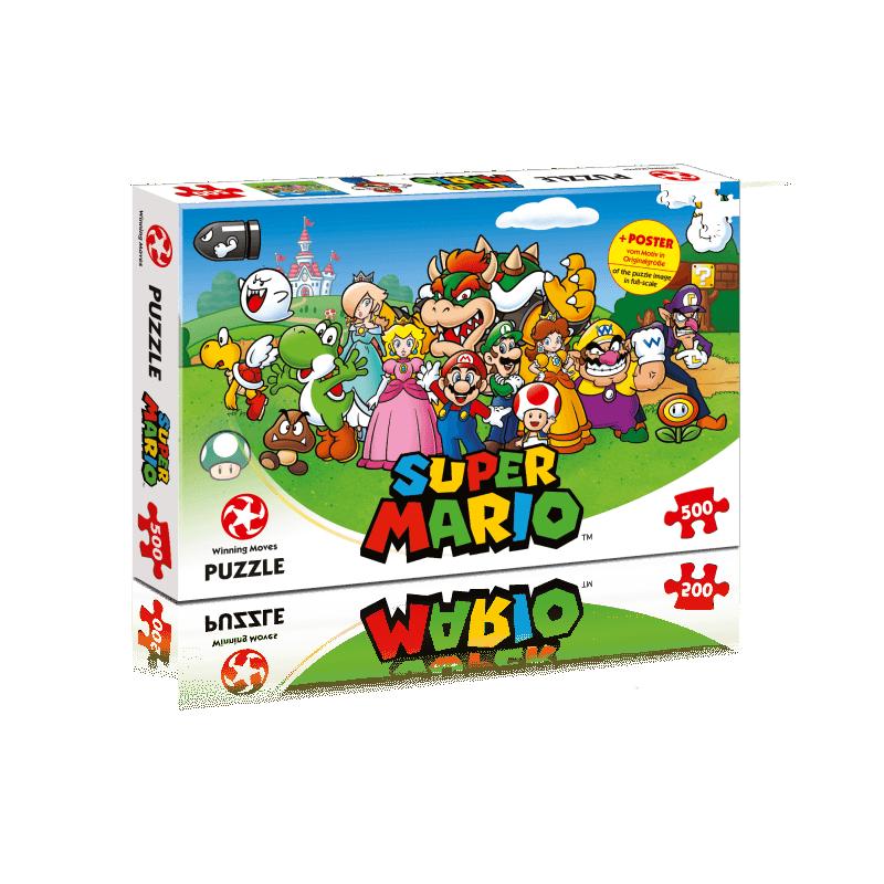 Dragon Ball Super - Ultimate Soldier - Super Saiyan God Vegeta - 18cm