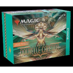 Pochette - Pikachu Chaussette dracaufeu - Pokemon - Collection Pouch - 17cm